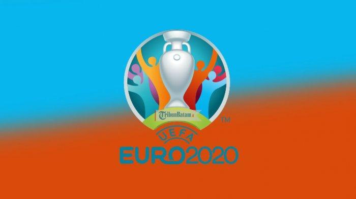 Jadwal Bola Malam Ini Kualifikasi Euro 2020, Swedia vs Norwegia, Finlandia vs Italia