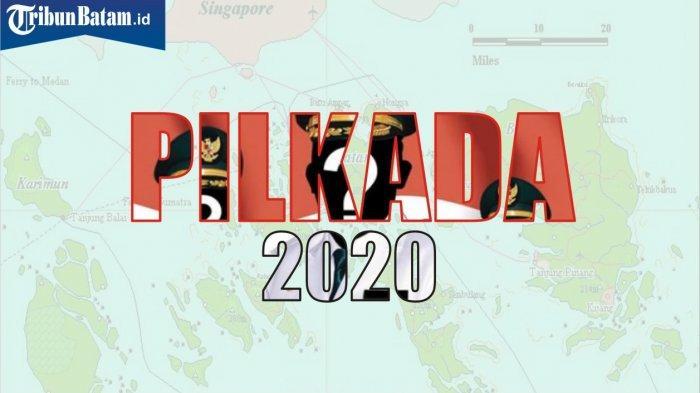 Demokrat Batam Ukur Kemampuan di Pilwako Batam, Jika Tidak Usung Calon Internal, Ini Pilihannya