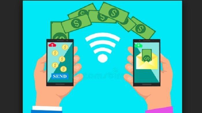 Cara Cek Legalitas Pinjaman Online, Inilah Daftar 151 Fintech Berizin dan Terdaftar di OJK