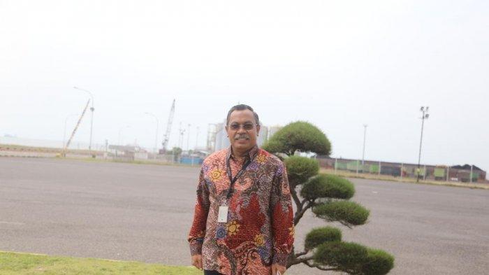Cerita Politikus Gerindra Onward Siahaan, Sebelum Jadi Wakil Rakyat Ternyata 'Anak Buah' BJ Habibie