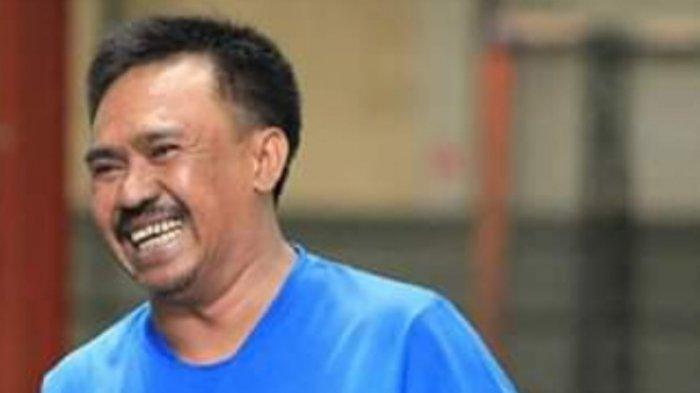Isdianto Hengkang dari PDI Perjuangan, Begini Tanggapan Politisi Senior di Kepri; Prihatin Ya
