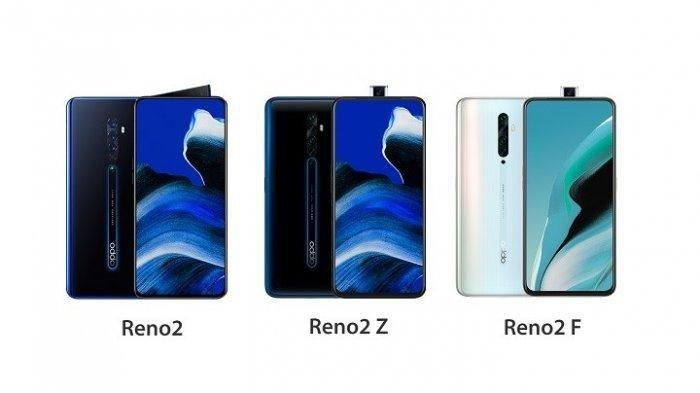 ponsel-terbaru-dari-oppo-reno2-reno2-z-reno2-f.jpg
