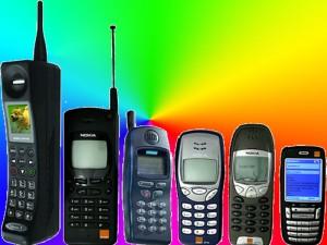 Apalah Jadinya Jika Ponsel Dikenakan Biaya Cukai