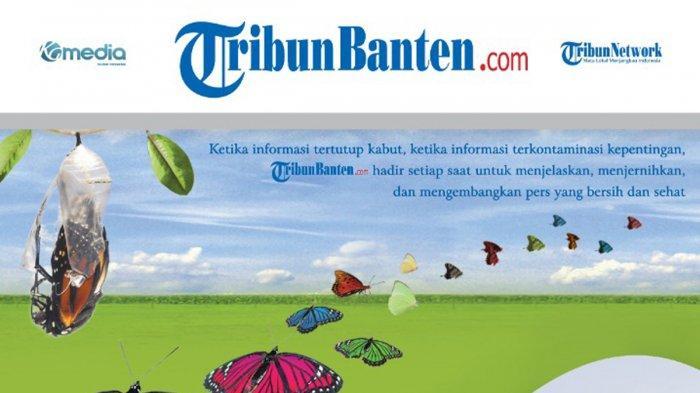 TribunBanten.com Hadir, Mata Lokal di Banten Menjangkau Indonesia - portal-ke-48-di-bawah-naungan-tribun-network-ini-bernama-tribunbantencom.jpg