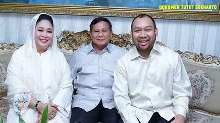 Jadwal Sidang Perdana Sengketa Pilpres 2019 di Mahkamah Konstitusi, Bagaimana Peluang Prabowo?