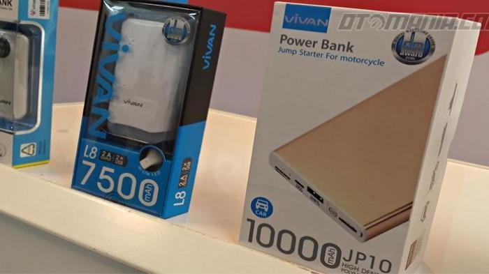 Biar Ngga Salah Beli, Ini 6 Tips Membeli Powerbank