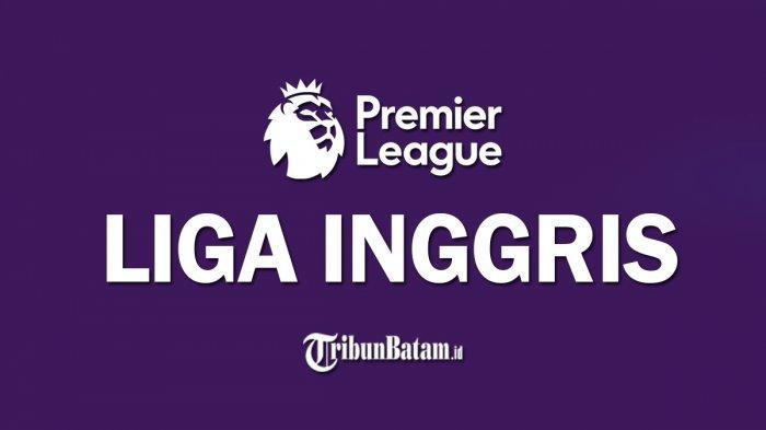 Hasil Liga Inggris - Bournemouth, Watford dan Norwich City Degradasi, MU & Chelsea ke Liga Champions