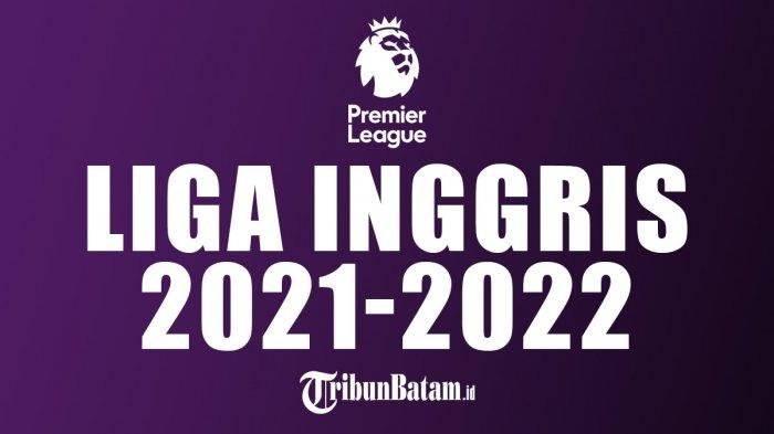 Daftar 20 Klub Premier League Liga Inggris 2021-2022, Tim Promosi: Norwich City, Watford, Brentford