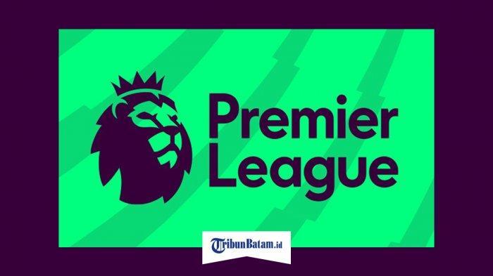 Hasil, Klasemen & Top Skor Liga Inggris, Perebutan Tiket Eropa Chelsea dan MU, Vardy 23 Gol