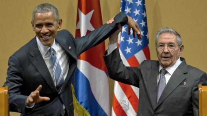 presiden-as-barack-obama-dan-presiden-kuba-raul-castro_20170106_100616.jpg