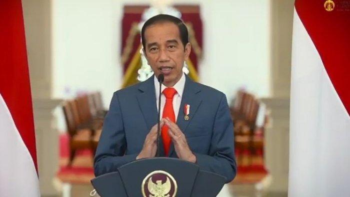 MUI Apresiasi Respons Jokowi soal Investasi Miras: Hari Ini Presiden Merespons Aspirasi Masyarakat