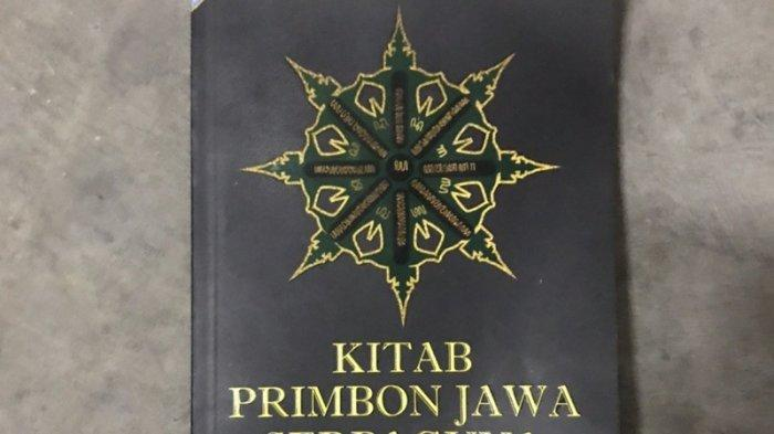 Arti Kedutan di Leher dan Pundak Menurut Primbon Jawa, Erat Hubungannya dengan Kesehatan