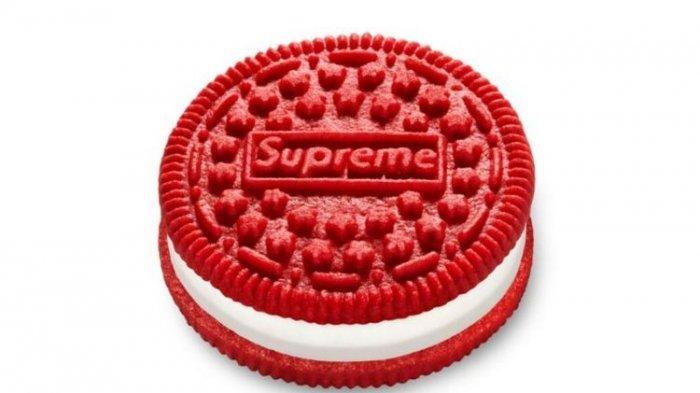 Viral Lagi, Oreo Supreme di Amerika Kini Dijual Hanya Rp 45.000, di Indonesia Rp 500.000