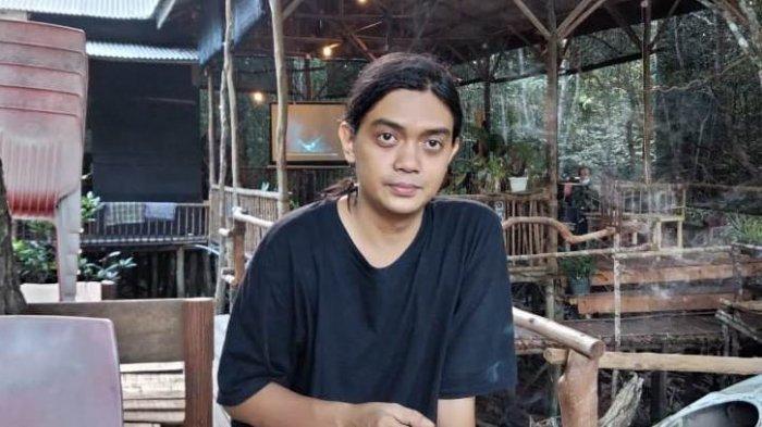 Profil Allan Soebakir, Sosok Dibalik Video Klip Marjinal dan Musisi Indonesia