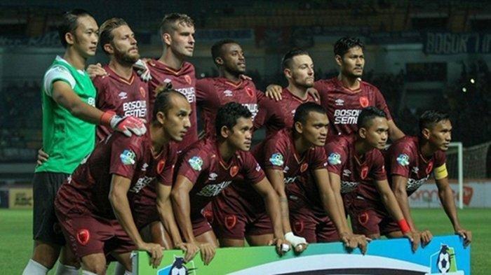 psm-makassar-menang-vs-home-united.jpg