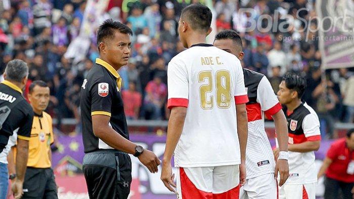 Terbukti Pengaturan Skor, PSMP Mojokerto Dicoret dari Liga 2 2019, Pemainnya Dilarang Seumur Hidup