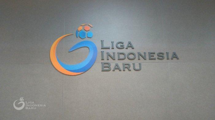 Hari Ini PSSI Gelar Pertemuan dengan Klub Liga 1, Bahas Kejelasan Liga Indonesia