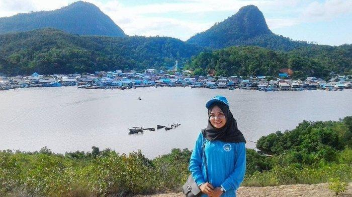 Mengenal Pulau Tambelan, Pulau di Kepri Heboh Dijual Rp 1,4 Triliun Hingga Viral
