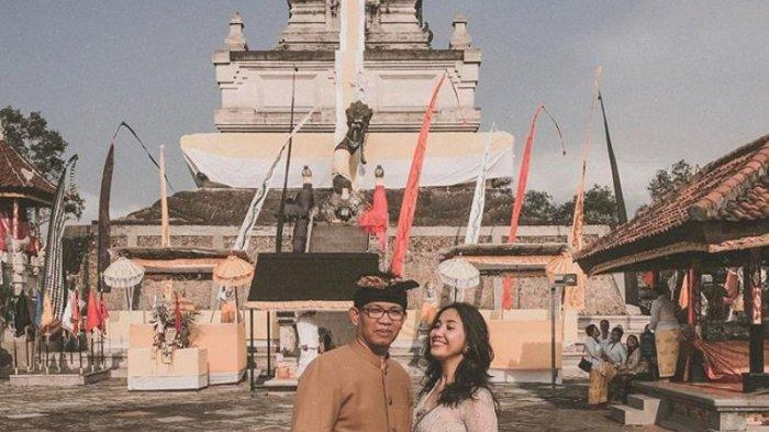 5 Hotel Dekat Pura Agung Amerta Bhuana Batam, Harga Mulai Rp 180 Ribuan Per Malam