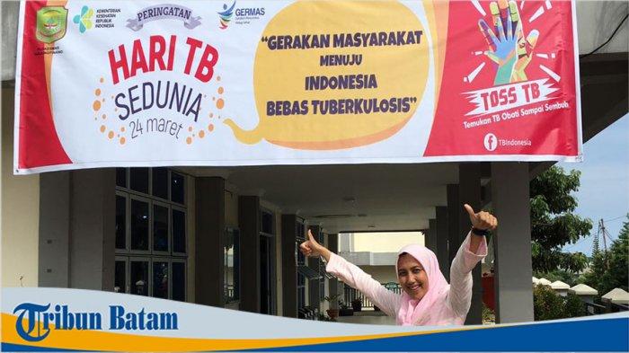Ketahuan Sekarang! Penyakit TBC Tak Diobati Bisa Menular hingga ke 15 Orang Sekaligus