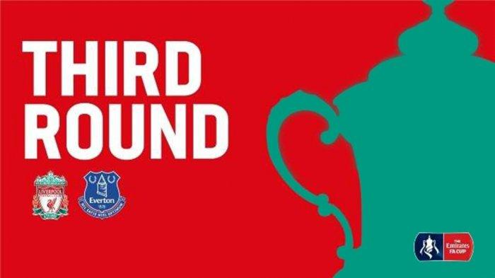 Jadwal Piala FA Liga Inggris Malam Ini, Chelsea vs Nottingham Liverpool vs Everton Live beIN Sport 2