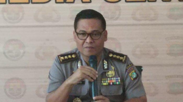 Polisi Sebut Bank Indonesia Akan Ganti Kerugian Nasabah Korban Skimming. Ini Penjelasannya