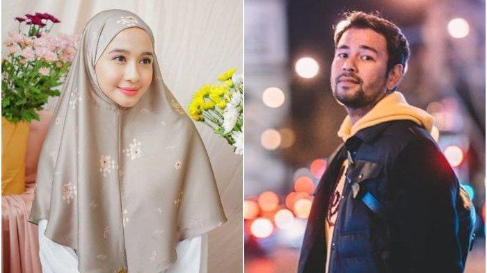 Raffi Ahmad Blak-blakan Alasan Putuskan Laudya Cynthia Bella, Balas Denda hingga Ada Nama Marshanda