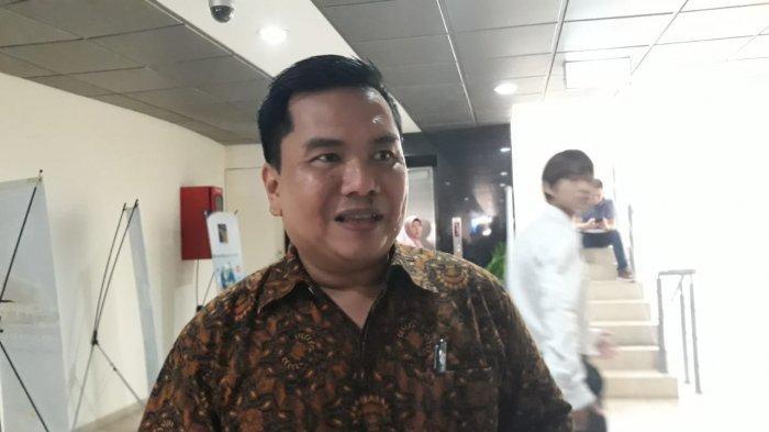 Job Fair di Batamindo, Apindo : Baru 10 Perusahaan Daftar, Tidak Ada Syarat Khusus