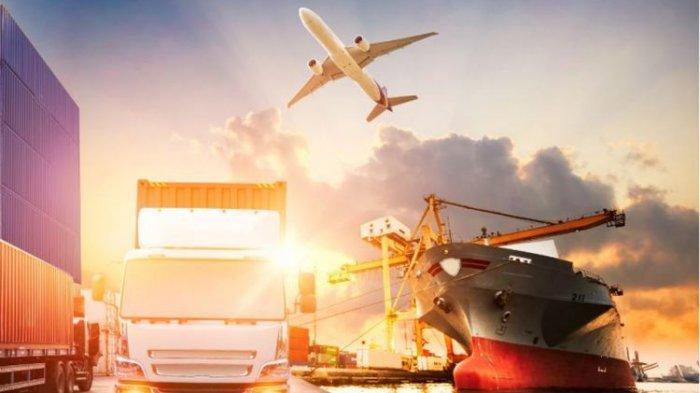 PPKM Diperpanjang Sampai 6 September, Syarat Naik Pesawat-Kapal, Lengkap Aturan Terbaru Level 3 & 4