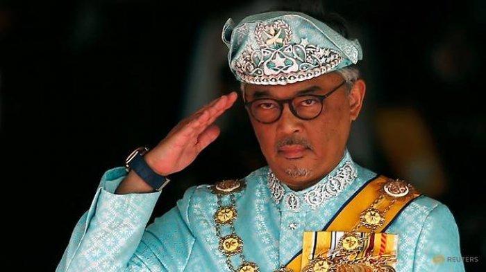 Raja Malaysia Tolak Rencana Darurat PM Muhyiddin Yassin, Pemilu Tetap Berlangsung?