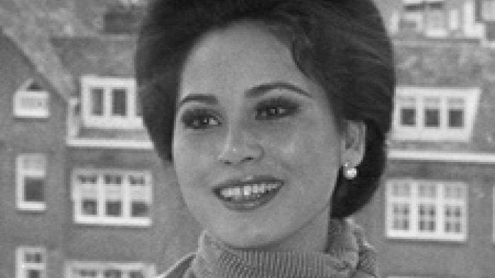 Ini 5 Kisah Dramatis Percintaan Bung Karno dengan Ratna Sari Dewi. Nomor 3 Bikin Heboh