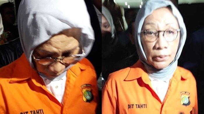 LIVE STREAMING TVOne - ILC Bahas Kasus Ratna Sarumpaet Malam Ini, Ini Kata Fahri Hamzah