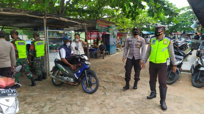 Data Satgas Covid-19 Kepri, Bintan Nihil Kasus Baru Kematian Corona 13 Oktober 2021
