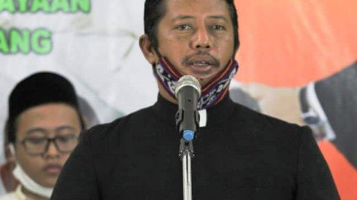 PPKM Mikro Kepri, Pemimpin Gereja Batam dan Pulau Bintan Ikut Aturan Pemerintah