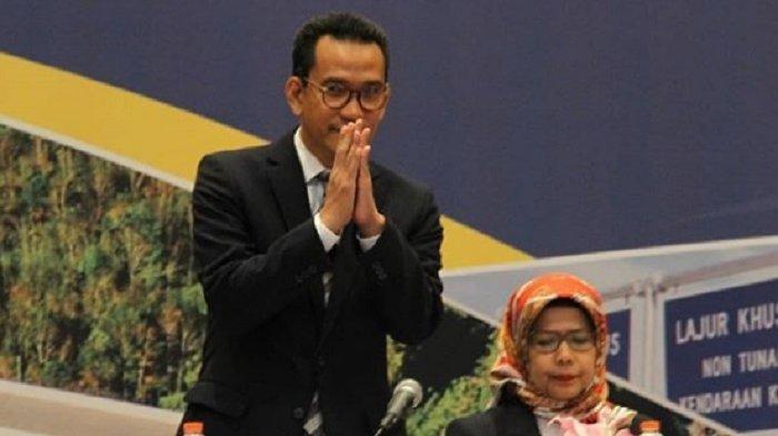 Jelang Sidang, Refly Harun Sebut Ada Cela Prabowo-Sandi Menang di MK, Ini Alasannya