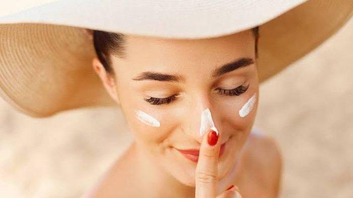 Tidak Lengket di Kulit, Ini dia 4 Rekomendasi Sunscreen dengan SPF 50 untuk Tipe Kulit Berminyak