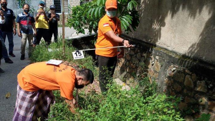 Kasus Pembunuhan di Batam, Hanani Hananto Terancam 15 Tahun Penjara