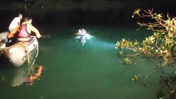 Remaja Karimun Ditemukan Meninggal Tenggelam di Bekas Kolam Pancing Dini Hari