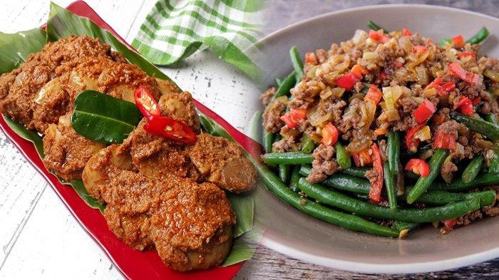 5 Resep Olahan Daging Sapi - Praktis, Mudah, dan Tidak Ribet