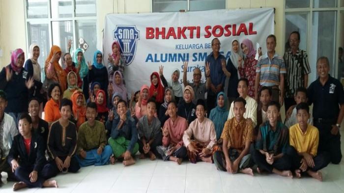 Reuni Akbar 40 Tahun SMAGA76 'Ngumpulke Balung Pisah' - reuni-akbar-40-tahun-smaga76-2_20160510_185237.jpg