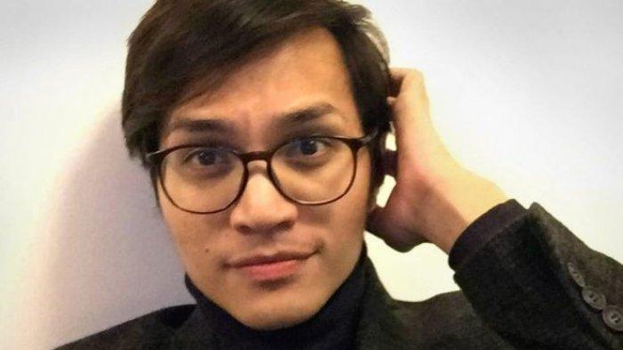 Reaksi Korban Reynhard Sinaga yang Diperkosa Saat Tak Sadar, Depresi & Trauma: Dia Predator Setan!