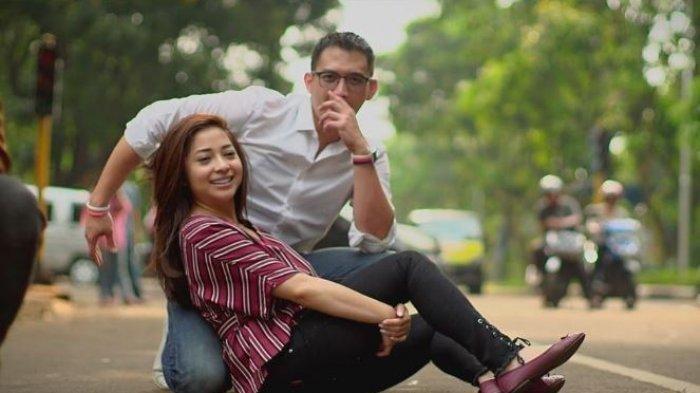 Rezky Aditya Ungkap Kelebihan Nikita Willy, Saat Dibandingkan Antara Agnes Mo dan Irish Bella