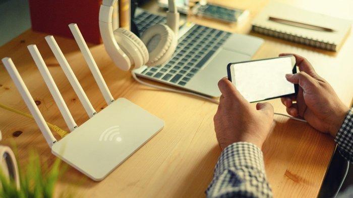 Indihome dan Telkomsel Gangguan, Ini Penyebab hingga Dampaknya