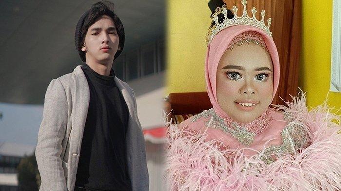 Balikan dengan Rio Ramadhan, Sikap Rahmawati Kekeyi Putri Buat Feni Rose Gemas