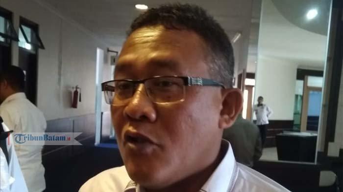 Sejumlah Mobil Aset Pemko Tanjungpinang Juga Dikuasi Mantan Pejabat, Ini yang Dilakukan Pemko