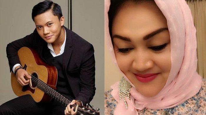 Polrestabes Bandung Benarkan Rizky Febian Laporkan Kematian Lina atas Tuduhan Pembunuhan Berencana