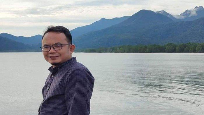 Menimbang Posisi Sekdaprov Kepri, Adu Kuat Ansar Ahmad dan Muhammad Rudi?