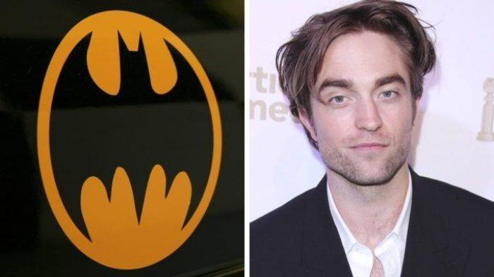 Robert Pattinson Terpilih Menggantikan Ben Affleck di Film Batman, Ini Alasannya
