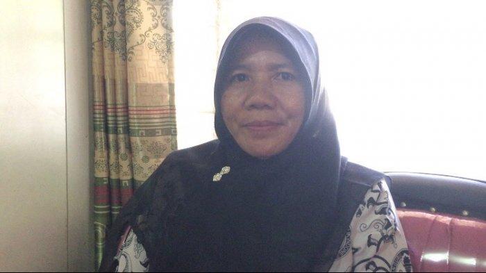 Peringatan Hari Guru Nasional, Ini Harapan Guru Indonesia di Wilayah Perbatasan