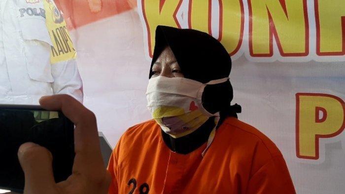 Prostitusi Anak di Bawah Umur Terbongkar di Pidie, Mucikari: Mereka Datang Sendiri Minta Dibantu